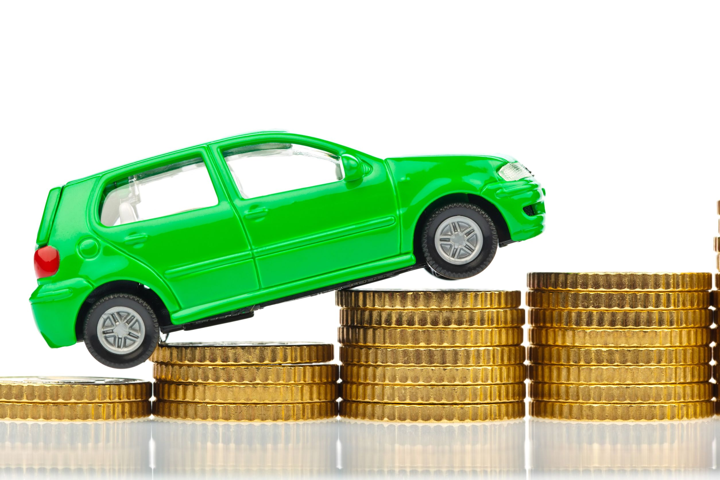 Hasil gambar untuk How To Get The Most Out Of Auto Insurance