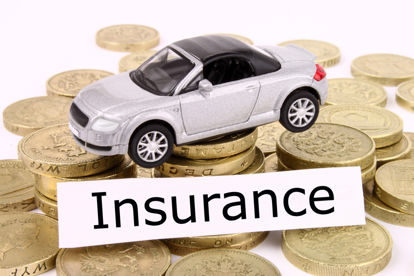 How Often Should You Review Car Insurance Quotes Lower Auto Insurance Com