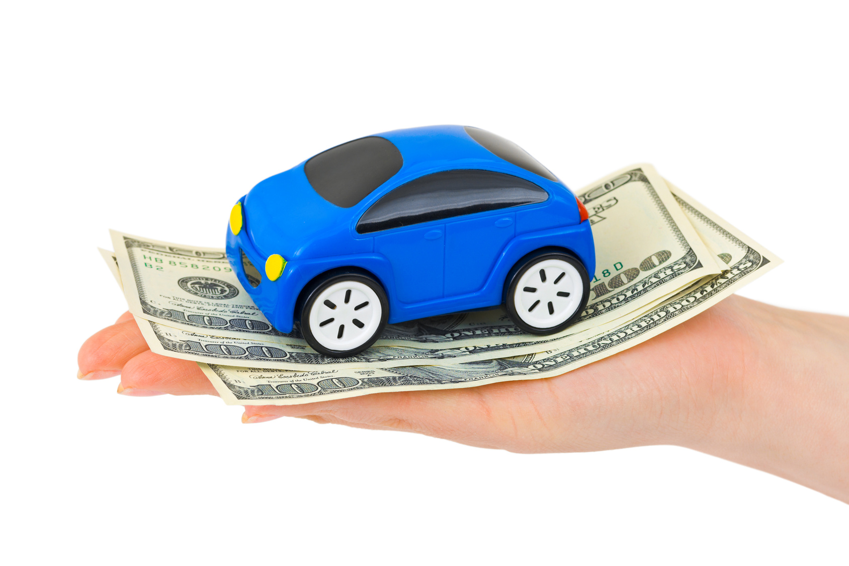 how to get free car insurance